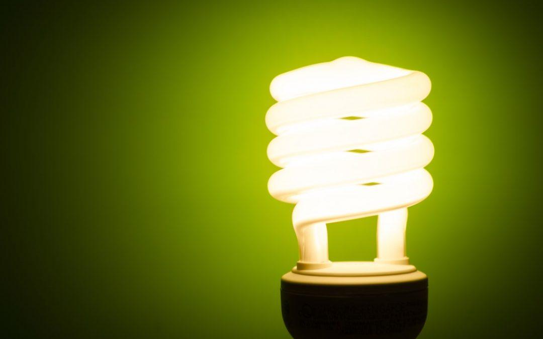 O Dia Mundial da Energia e Seu Significado
