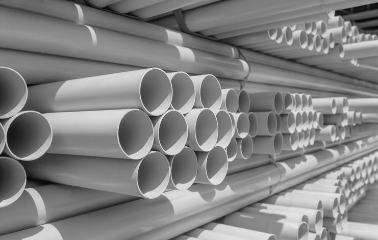 Reciclagem de PVC: saiba mais sobre o assunto