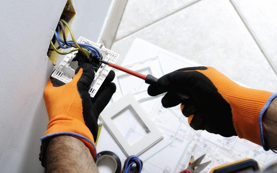 4 dicas para ter uma instalação elétrica segura
