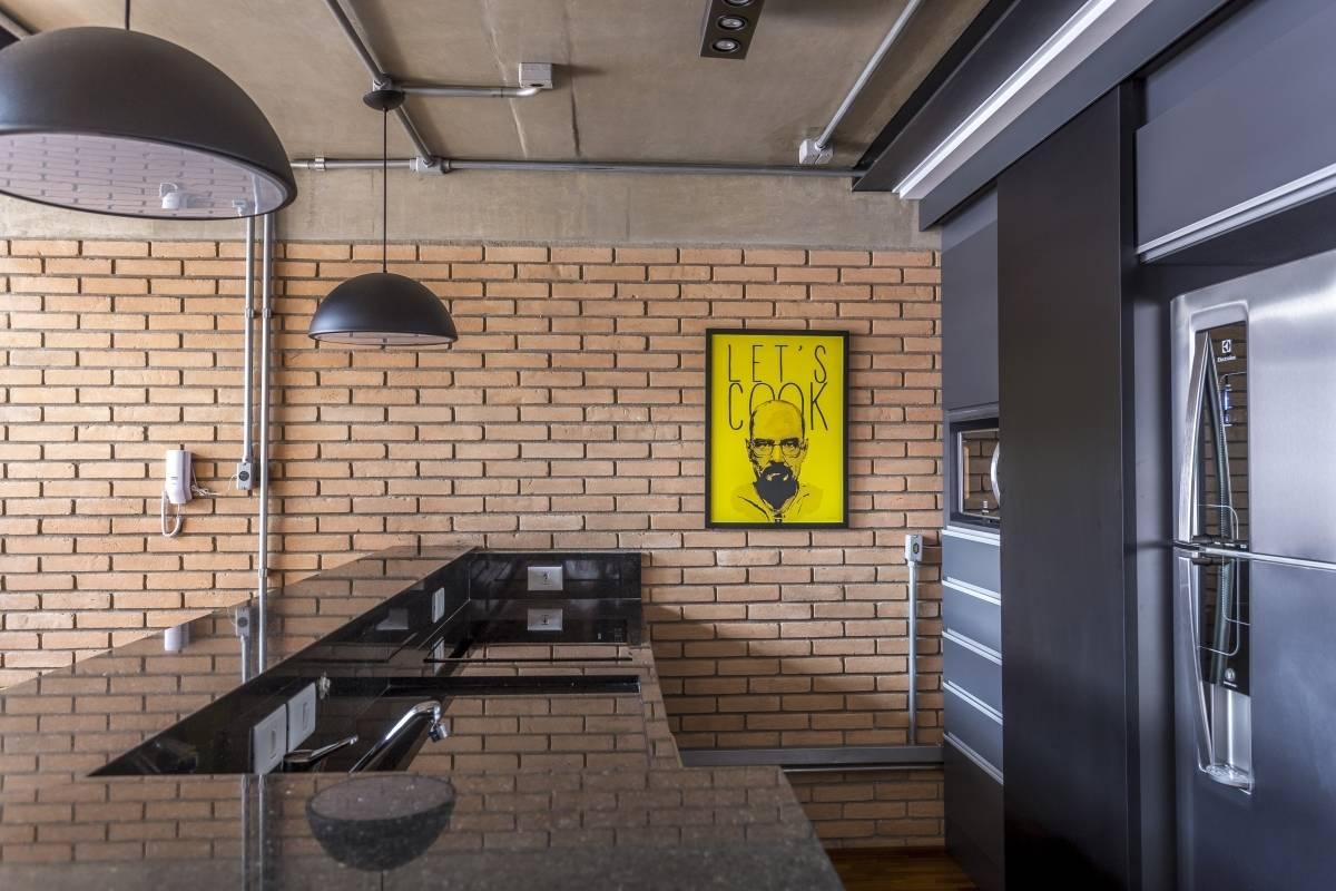 3 vantagens de ter uma instalação elétrica aparente em casa